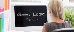 Beauty & Logic Designs | Websites | Graphic Design