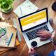 5 Benefits of Hiring a Web Designer